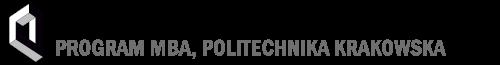 Polsko-Amerykańska Szkoła Biznesu